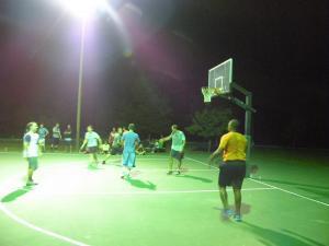 Leakey2014Basketball