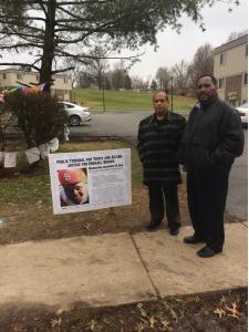 Ferguson memorial2