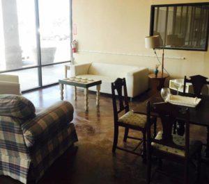Houston Restored Thrift Store furniture4