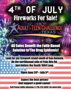 fireworkflyer (2)