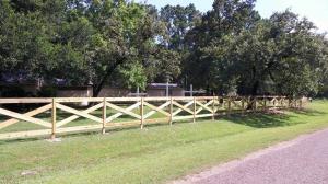 Magnolia fence2
