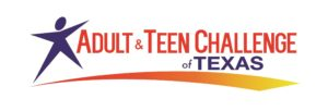 Adult & Teen Challenge logo _without R