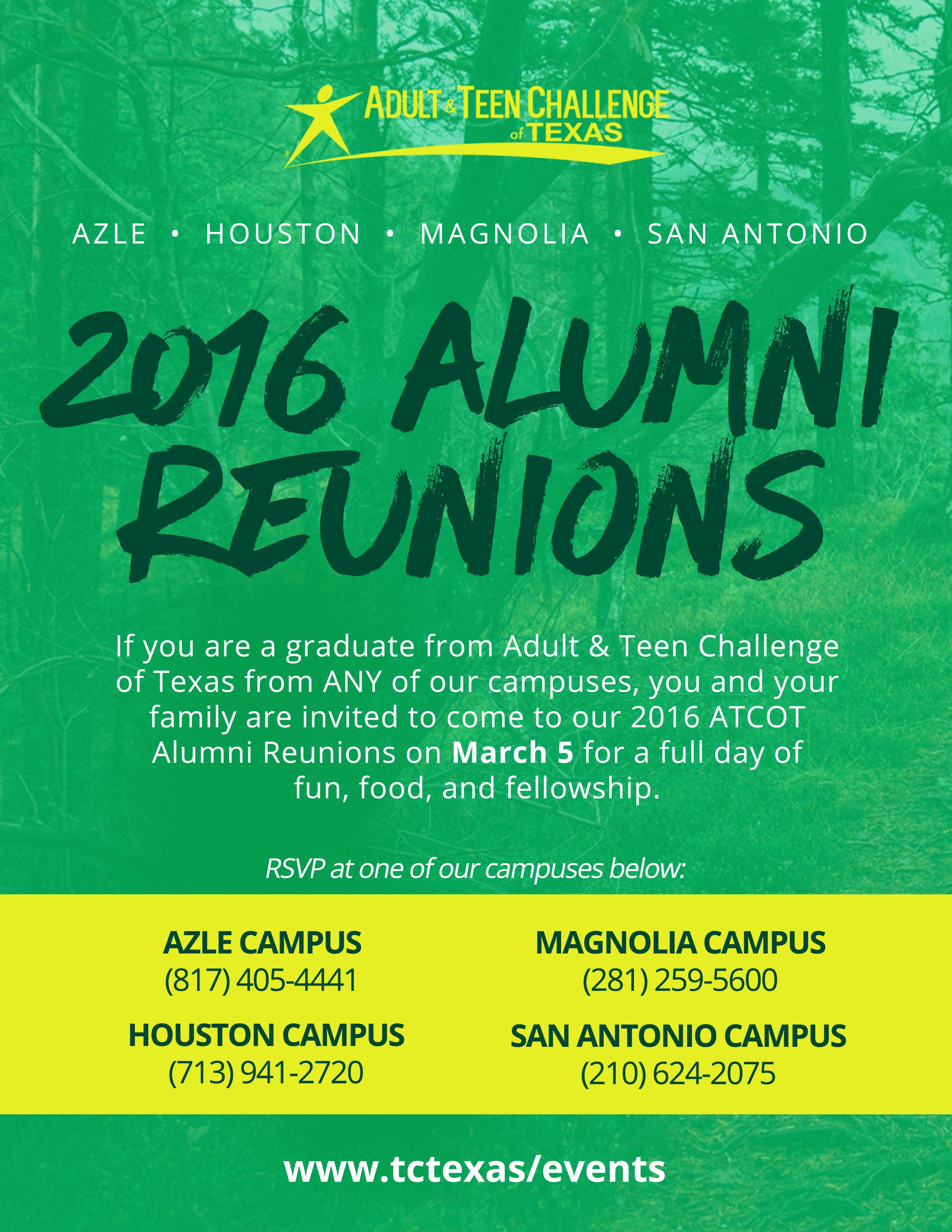 ATCOT_reunion_poster2016