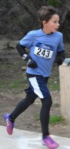 RunnerKid2.crop