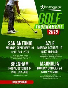 ATC_Golf_2016_main_times
