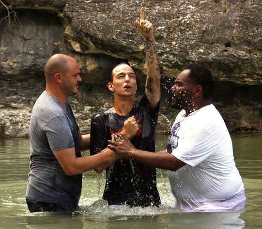 leakey-baptistm