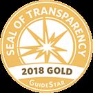 guidestar gold image